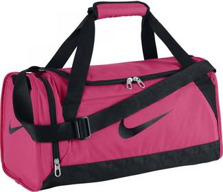 Nike Brasilia Duffel XS BA4911