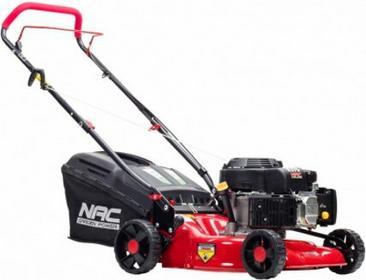NAC LP42-375