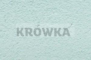 Majster-Pol Tynk akrylowy Baranek lub Kornik MP 003 (25kg) MajsterPol000476