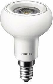 Philips Żarówka LED 8718291192923
