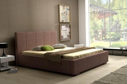 Łóżko VANESSA 140x200