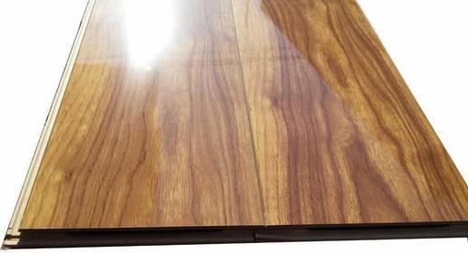 Krono Orzech Stary MGR-Z159- AC4-10mm Panele podłogowe ORIGINAL- Glamour Line