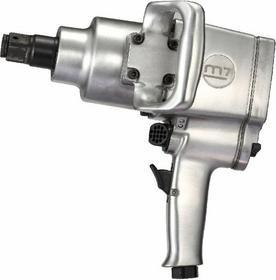 MIGHTY SEVEN NC-8219 Klucz udarowy pneumatyczny 1 M7