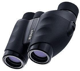 Nikon Travelite EX 12x25 CF