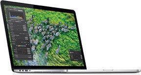 Apple MacBook Pro ME865PL/A
