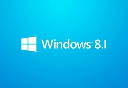 Microsoft Windows 8.1 64bit PL OEM