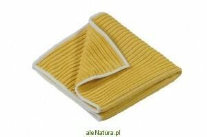 ACT NATURAL MANGO - ściereczka ręcznik kuchenny 4004