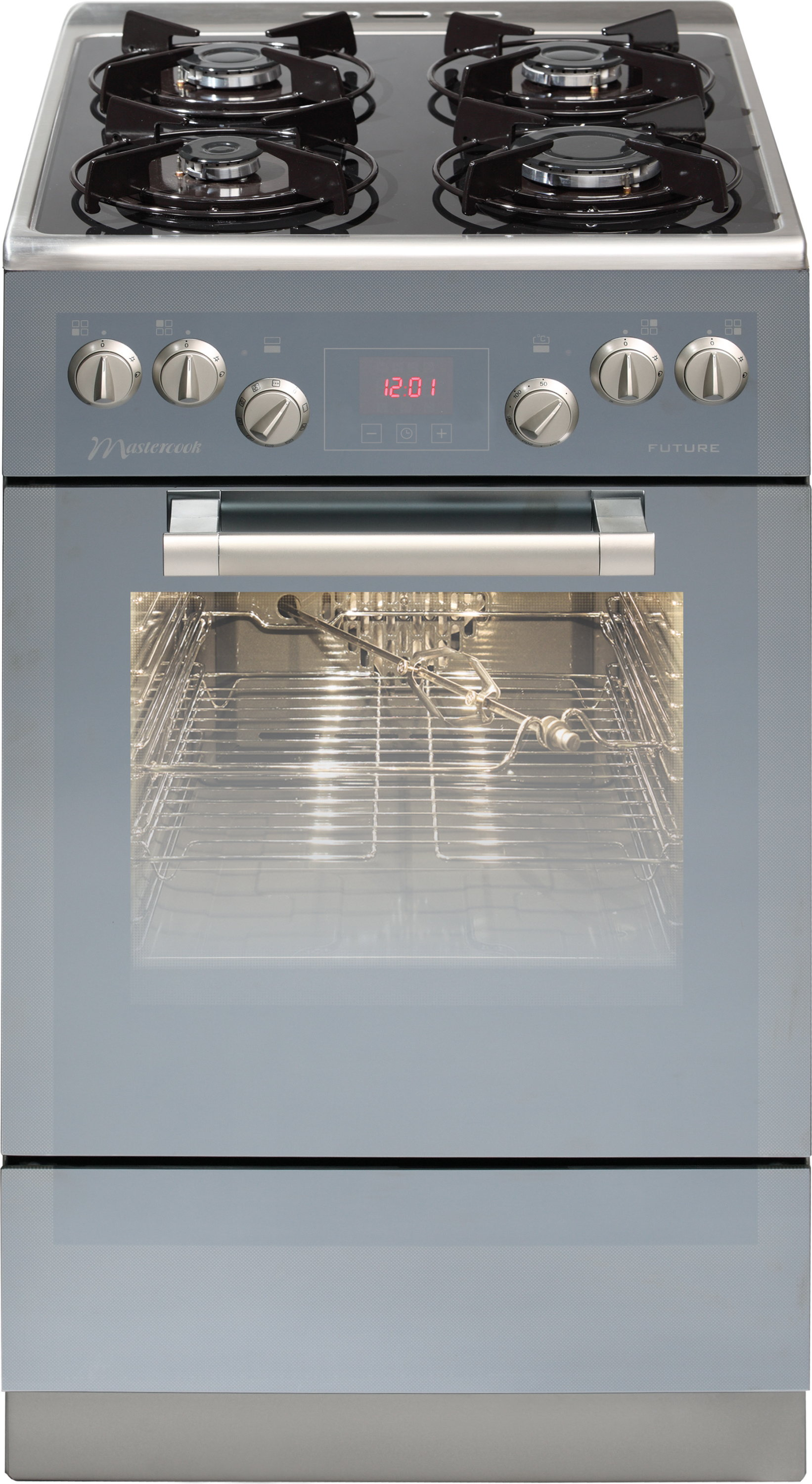 Mastercook KGE 3490 LUX FUTURE