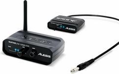 ALESIS GuitarLink Wireless bezprzewodowy system gitarowy