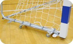 Interplastic Wózek do transportu bramek