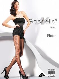 Gabriella Flora 20