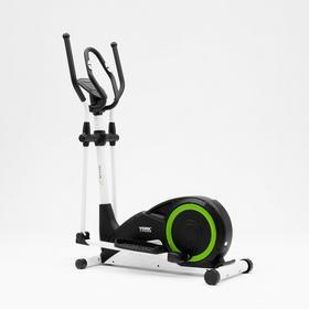 York Fitness X8708 Active