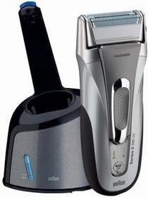 Braun 390 CC System Series 3