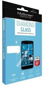 Samsung MyScreen Protector Diamond Glass Szkło do Galaxy Tab S2 9,7 PROGLASSATABS2D