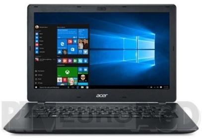 Acer TravelMate P238-M 13,3