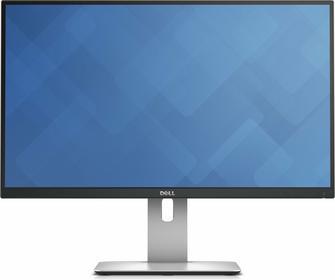 Dell U2515H