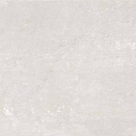 Porcelain Gres Just Cementi Płytka ścienno-podłogowa 75x75 Szary Grey Light Matowa X757509