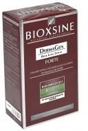 BIOTA LABORATORIES Bioxsine Dermagen Forte spray przeciw wypadaniu 60 ml