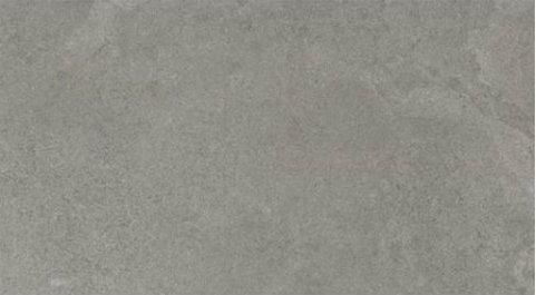 Ergon Stone Project Płytka podłogowa 60x120 Szary Grey Controfalda Półpoler 98668P