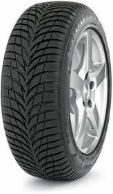 Goodyear UltraGrip 7+ 205/55R16 94H
