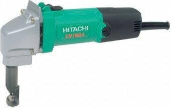 Hitachi CN 16 SA