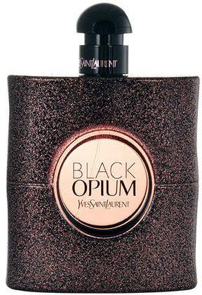 Картинки по запросу black opium