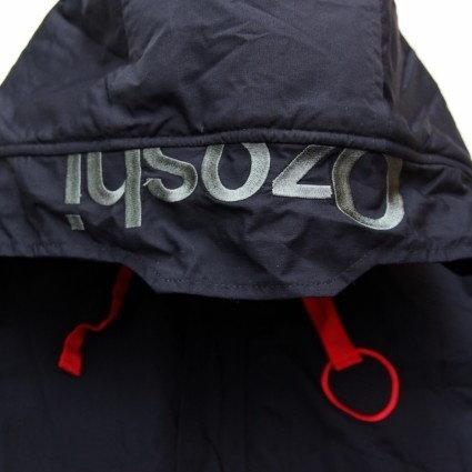 Ozoshi Hakone