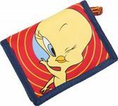 Portfel dla Dzieci Looney Tunes 4932