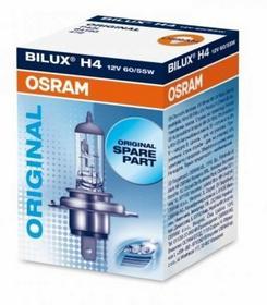 OSRAM Original H4 12V 60/55W 1 szt.)