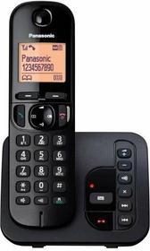 Panasonic KX-TGC220PDB