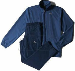 Adidas Basic M S22490
