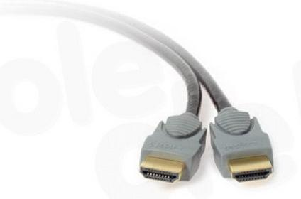 Techlink 103201