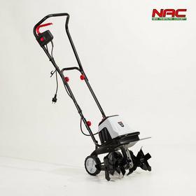 NAC WR8001-1400