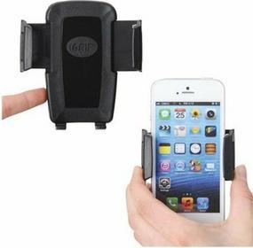iGrip Uchwyt samochodowy do smartfonów -