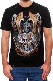 Koszulka T-shirt patriotyczny Husarz