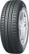 Michelin Primacy HP 225/50R17 94W