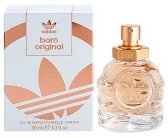 adidas Born Original woda perfumowana 30ml