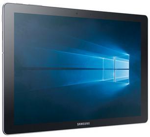 Samsung Galaxy TabPro S W700 128GB LTE