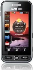 Samsung S5230 Avila