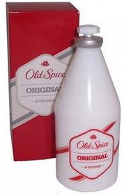 Old Spice Original 100ml
