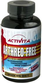 Activita Arthreo Free 60 kaps.