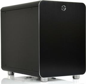 SilentiumPC Gladius Q50 Pure Black