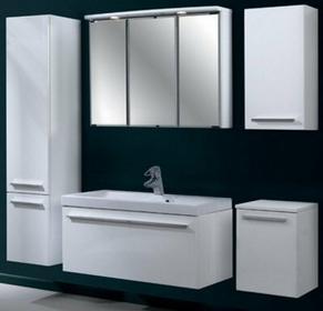 Astor Meble łazienkowe Atos Biały |