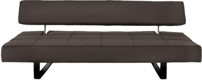 Sofa Cassius