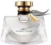 Bvlgari Mon Jasmin Noir woda perfumowana 25ml