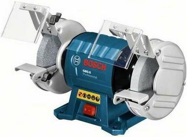 Bosch GBG 6
