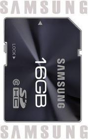 Samsung SDHC Class 10 16GB