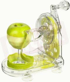 Lurch obierak do jabłek, zielony