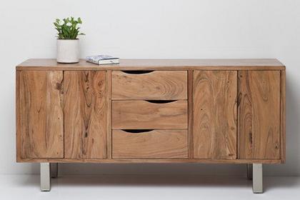 Kare Design Kredens Organic 170cm 78221