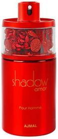 Ajmal Shadow Amor woda perfumowana 75ml